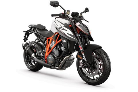 KTM-1290-SUPER-DUKE-R-MY19-Black-White-F