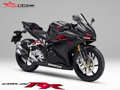 RENDER-CBR250RR-BLACK-THE-LAST3b