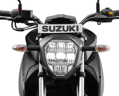 Black-150-headlamp_5d2770304c4d1 (1)