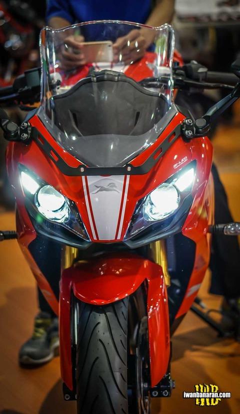 TVS-Apache-310RR-2018-7