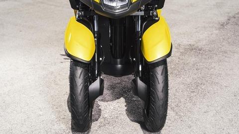 2017-Yamaha-Tricity-EU-Sunny-Yellow-Detail-003