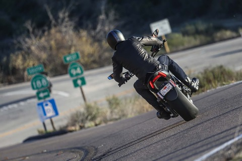 Ducati-XDiavel-San-Diego-press-launch-05