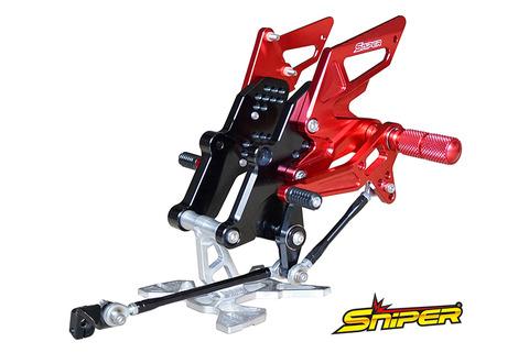 SP0070R-1