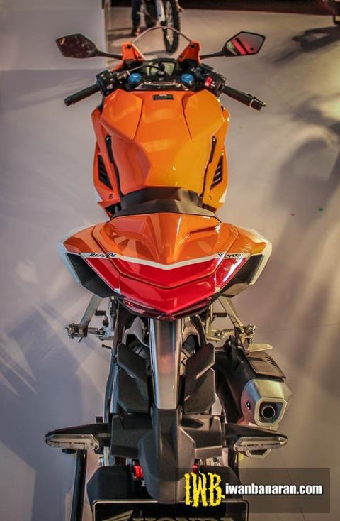 Honda-new-CBR250RR-Motogp-Repsol-edition-25