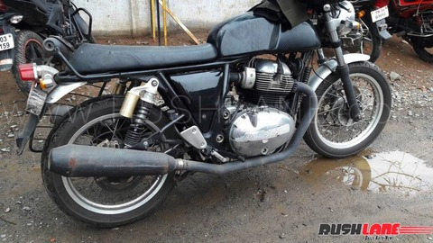 royal-enfield-continental-750-abs-1