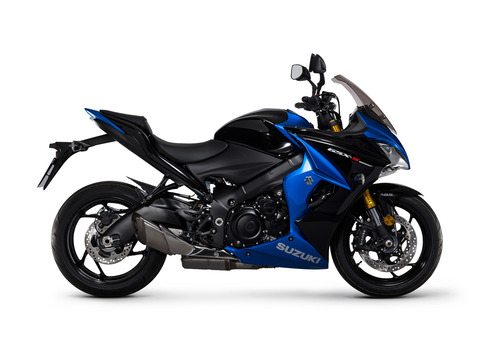 gsx-s1000f_blue_side_facing_right