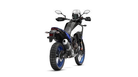 2019-Yamaha-XTZ700-EU-Power_Black-360-Degrees-011