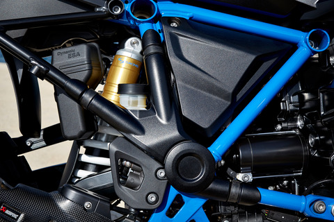 P90235655_highRes_the-new-bmw-r-1200-g