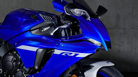 2020-Yamaha-YZF1000R1-EU-Detail-001-03