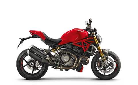 Monster-1200-S-MY18-Red-01-Model-Preview-1050x650