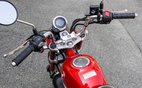 129343_Honda-Monkey