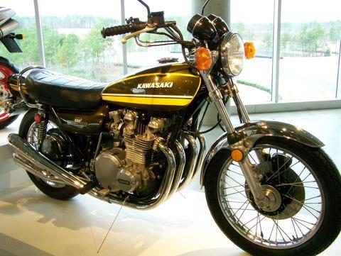 1974_Kawasaki_900_Z1
