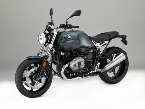P90233748_highRes_the-new-bmw-r-ninet-