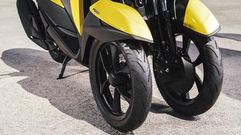 2017-Yamaha-Tricity-EU-Sunny-Yellow-Detail-007
