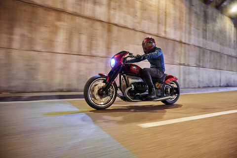 P90375135_highRes_bmw-motorrad-concept