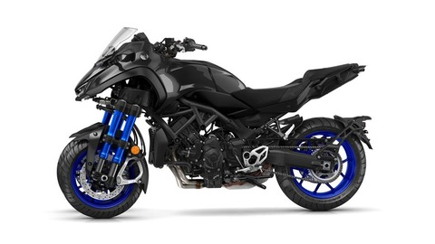 2018-Yamaha-MXT850-EU-Graphite-VR360-024