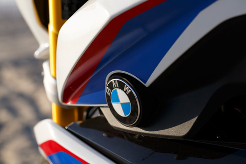 P90244465_highRes_the-bmw-g-310-r-on-l