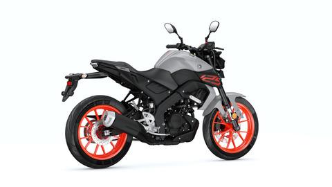 2020-Yamaha-MT125-EU-Ice_Fluo-360-Degrees-007-03_Tablet
