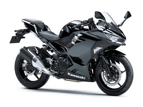 All-New-Kawasaki-Ninja-250-FI-Versi-2018-Warna-Hitam-2-p7