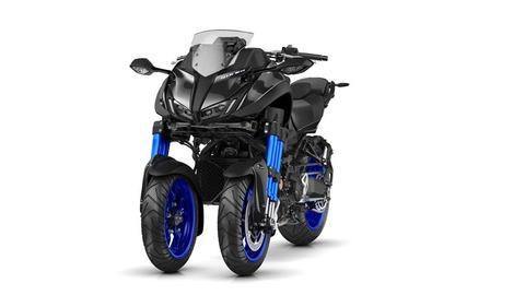 2018-Yamaha-MXT850-EU-Graphite-VR360-030