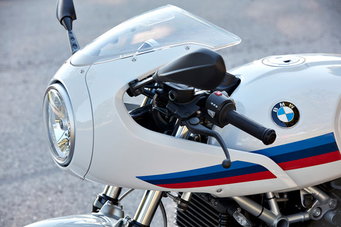 P90232653_highRes_the-new-bmw-r-ninet-