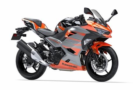 2018-Ninja-400-Pics-Orange-Grey-Black-3