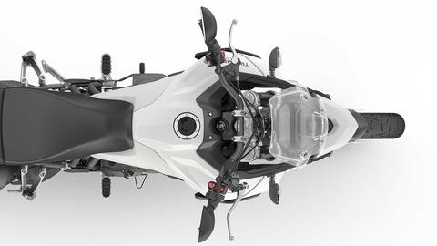 Tiger-900-MY20-fuel-tank-1410x793