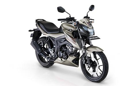Suzuki-Bandit-Titanium1