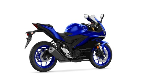 2019-Yamaha-YZF-R320-EU-Yamaha_Blue-360-Degrees-007