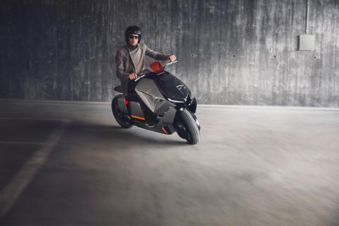 P90260584_highRes_bmw-motorrad-concept