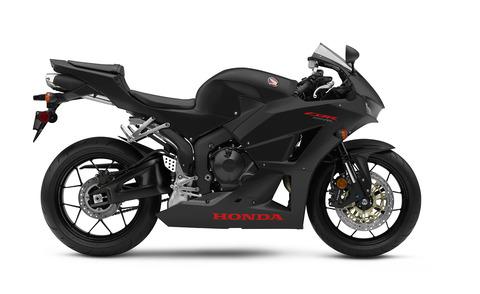 19_Honda_CBR600RR_Matte_Black_Metallic