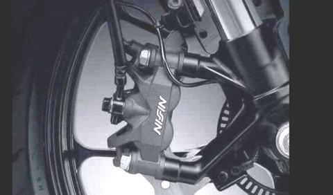 Honda-150SS_Racer_detail2-1