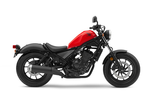 17_Honda_Rebel_300_red_RHP