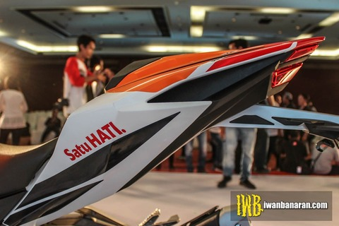 Honda-new-CBR250RR-Motogp-Repsol-edition-24