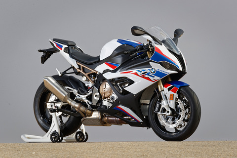 P90327384_highRes_bmw-s-1000-rr-11-201