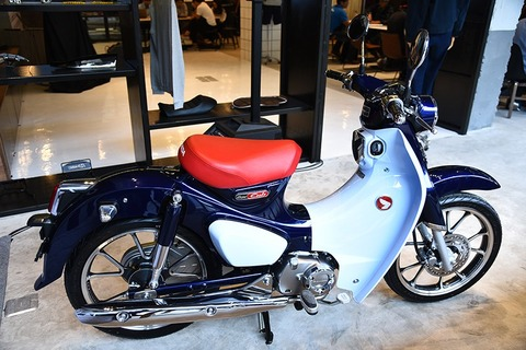 Honda_Super_Cub_C125
