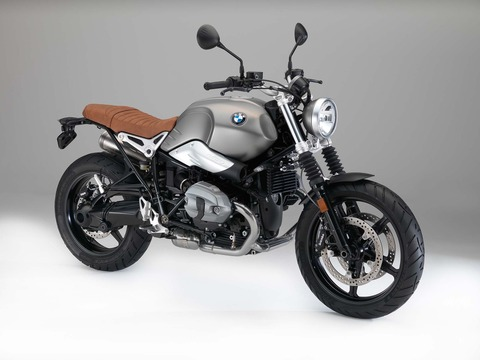 2016-BMW-R-nineT-Scrambler-stills-18
