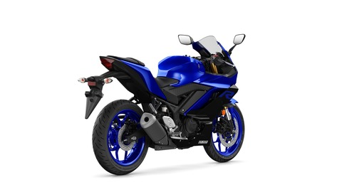 2019-Yamaha-YZF-R320-EU-Yamaha_Blue-360-Degrees-009
