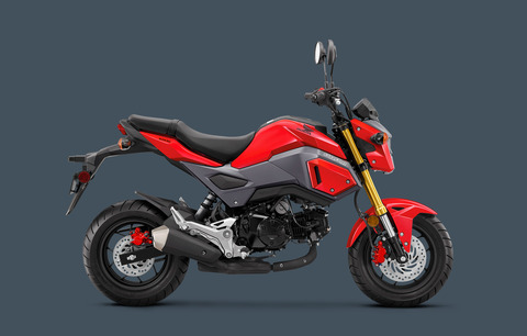 2018_Grom_2000x1275_PearlRed_42515B