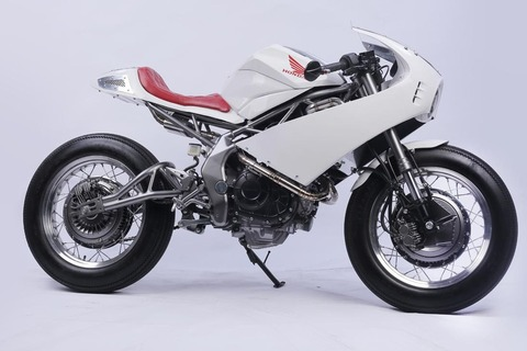 neo_cafe_racer_23
