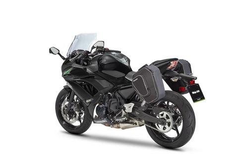 bg_Ninja 650 Rear BK1 edition Touring_001