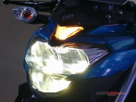 new-yamaha-fz25-led-headlight-1