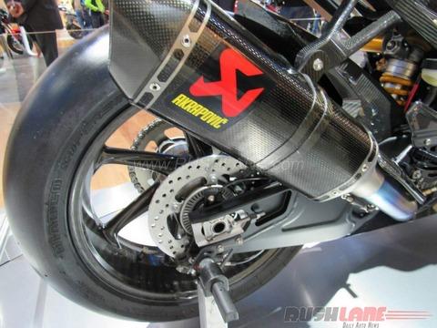 bmw-hp4-race-concept-eicma-16