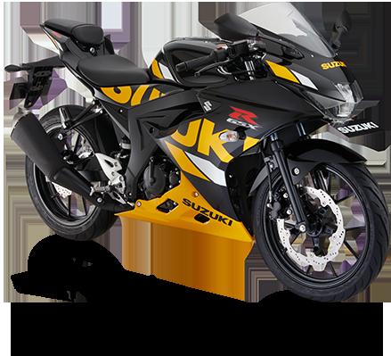 GSXR-black-yellow
