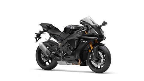 2019-Yamaha-YZF1000R1-EU-Tech_Black-Studio-001-03