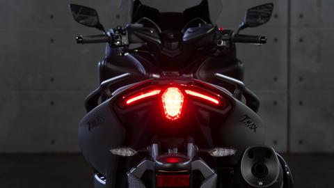 2020-Yamaha-XP500ADX-EU-Detail-002-03