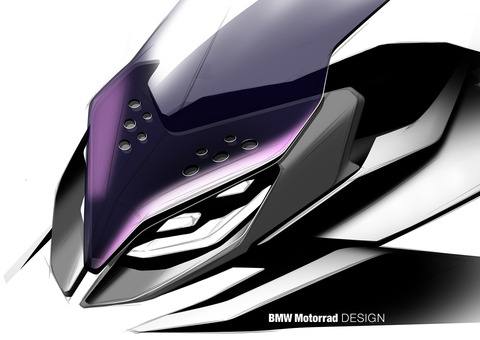 P90305682_highRes_bmw-motorrad-concept