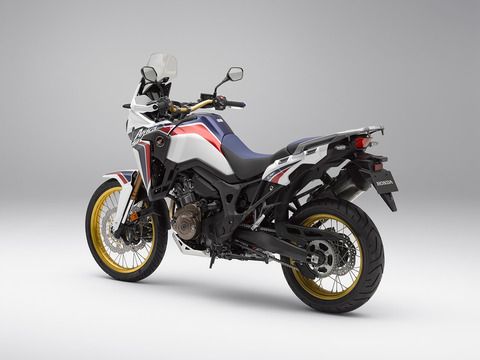 118469_2018_Africa_Twin