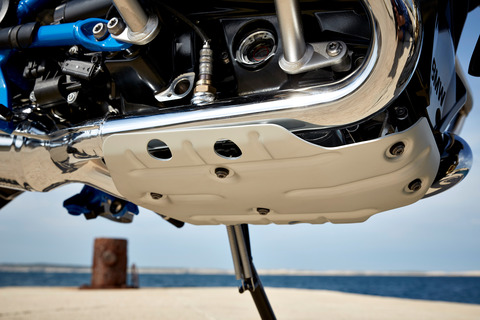 P90235654_highRes_the-new-bmw-r-1200-g