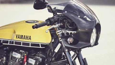2016-Yamaha-XJR1300-Racer-EU-60th-Anniversary-Detail-004